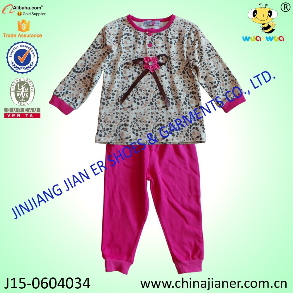 Jianer low priced wholesale designer baby clothes set How to get cheap designer clothes