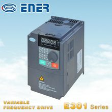 E301G series E301G-0P7T4 0.75kw high performance variable frequency converter inverter