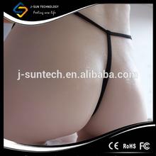 Material de sexo menina chinesa buceta sexo vibrando vaginas adultos brinquedos sexuais