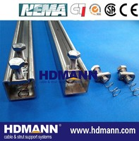 u beam steel channel steel sizes