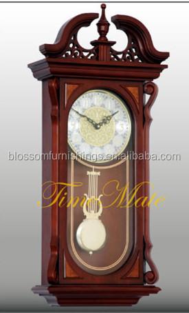 Wood Diy Pendulum Wall Clock Buy Diy Pendulum Wall Clock