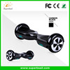 New products Two wheel Self balancing scooter electric scooter smart balance Scooter hoverboard