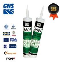 silicone sealant silicone tubing caulk remover