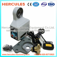 Wholesale milling machine x axis table power feed