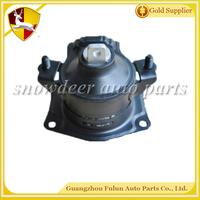 Best Quality Car Rubber Rear Engine Motor Mount For Honda City