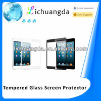 9H Explosion-proof Glass Film For Ipad mini Tempered Glass Screen Protector
