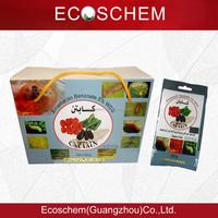 Agriculture bio pesticide pest control product 10% WDG 5% WDG SG 2% EC Emamectin benzoate
