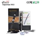 e cigarette distributor wax vaporizer hookah pen flowermate v6.0, electronic vaporizer pen vapormax v6.0