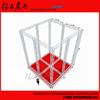 6x7.5 Reusable China Shanghai Aluminum Lighting Tower Truss Design