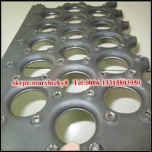 anti skid grip strut pan /slip resistance grip strut/grip strut deck span
