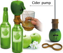 beverage accessories ,wine pump, ideal for bar, home party
