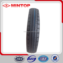 free sample motorcycle tire many sizes and many patterns 4.00-8