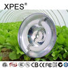 Hydroponic grow systems flower pots wholesale garden decor grow light