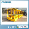 diesel engine for fire water pump