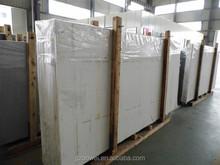 (OWS02) Quartz Resin Sheet (Artificial Marble) Big Slab