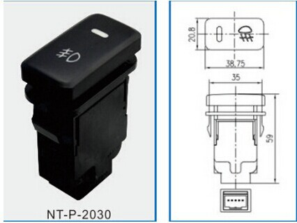 pin toggle switch panel wiring diagram wiring diagram for car carling on rocker switch wiring diagram contura as well marine wiring and switches together