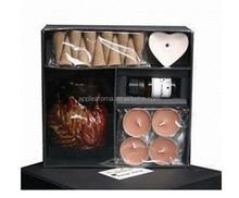 Modern ceramic incense burner, oil burner, multi shapes/Decorative Soapstone Aroma Oil Burners