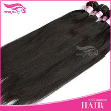 100% human tengda hair extension hot fusion hair extensions prices