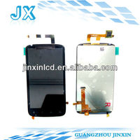 Brand new lcd digitizer assembly replacement for HTC Sensation G14