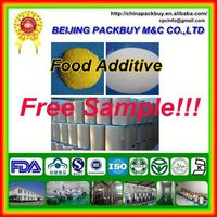 Top Quality From 10 Years experience manufacture artificial flavors