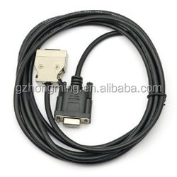 New and Original Omron PLC C200HS-CN422 OMRON Connecting Cable with High Quality and Best Price