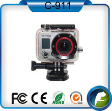 Superworm of video camera professional,sport camera sj5000 remote
