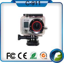 Superworm of video camera professional,sport camera sj5000 remote