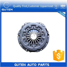 Clutch Friction Plate And Fiber Clutch Plates 8-94258-397-2