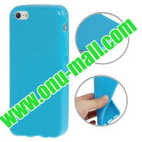 Cheapest Cell Phone case Under 1USD TPU Case For iPhone5C