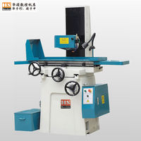 Professional m618 surface grinder with CE certificate Manual surface grinder with great price