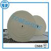 Refractory ceramic fiber blanket ceramic fiber blanket for boiler insulation high temperature ceramic fiber blanket