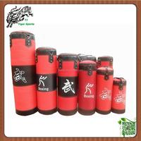 wholesale boxing equipment punching bag/sandbag