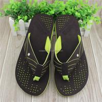 2014 Summer Fashion Slipper Shoes
