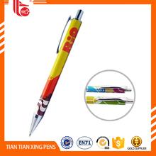 TTX-A257 Famous band classic style shisha pen