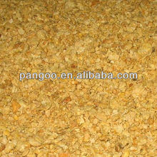animal feed bulk soybean meal for chicken , pig , cattle with high quality and low price
