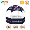 hot sale promotional domed gazebo, tents for sale