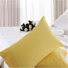 down pillow with pillow memory foam