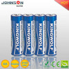 aa rechargeable battery 1.5v alkaline battery battery pack