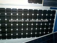 250W black mono china panels solar,solar panels 250 watt