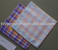 popular men's handkerchief