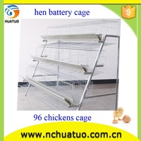 2015 best selling used chicken cages for sale/chicken laying cage in China