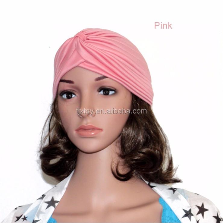 bandana pour cheveux best slide view bandana cheveux with bandana pour cheveux fabulous femmes. Black Bedroom Furniture Sets. Home Design Ideas