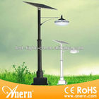 belo design de fadas 15w porta diodo emissor de luz solar do jardim jardim sresky