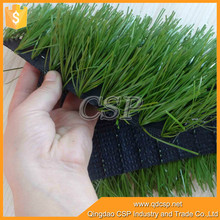 Monofilament yarn U.V. Stabilized artificial grass for football field with FIFA Certificate