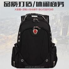 2015hot sale waterproof laptop backpack wholesale