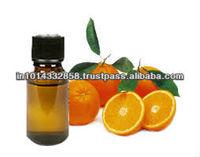 Orange Peel oil/Pure Orange Peel oil/Natural Orange Peel oil/Organic Orange Peel oil