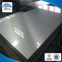 price stainless steel plate 304 per square meter