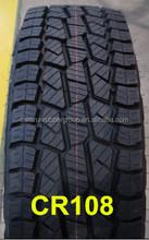 ECE GCC SONCAP DOT Quality Warranty CAMRUN Radial Winter Car Tyre ,Winter Tire On Sale
