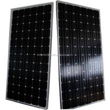 long term warranty 300W mono Poly Solar panel solar PV module solar cell