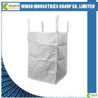 1 ton tote bags,1ton big bags 1000kg bags ,jumbo bag